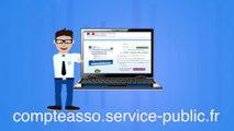 Association en ligne : e-dissolution