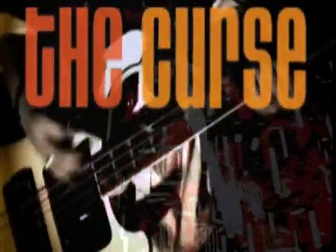 The CURSE- Don't teach daddy how to fuck!