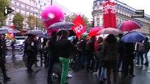 Travail dominical : Emmanuel Macron veut aller plus loin