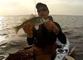 Rotomod - Kayak fishing - Nautic Video Awards 2014