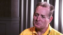 Tackle These: David Campese
