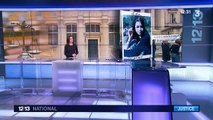Un homme de 24 ans jugé à Montpellier pour le meurtre de Léa