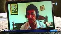 Le SOS d'un entrepreneur français prisonnier au Qatar