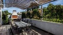 Nekretnine Hrvatska otok Krk | Villa za prodaju | Bezvremenski klasik