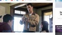 Paramount, AMC Theatres Partner on Unlimited 'Interstellar' Ticket