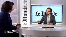«Mariage pour tous» : Nicolas Sarkozy dépassé par les militants ?