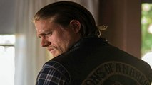 Sons of Anarchy Season 7 Episode 11 - Suits of Woe HD LINKS