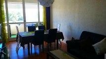 A louer - appartement - MONTPELLIER (34070) - 3 pièces - 75m²