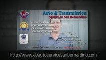 909-327-4185: Audi Maintenance Repairs