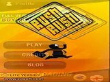 Rush Rush level 1