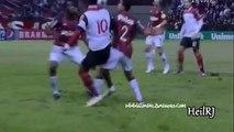 Ronaldinho vs Zidane ● Who Is The Greatest Maestro