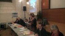 Une consultation populaire sur le devenir de la place des Cordeliers à Auxerre