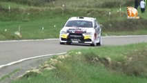 RALLYE DE COBRECES 2014