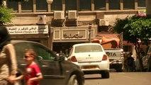 Algérie, Les entreprises autorisées à investir à l'étranger