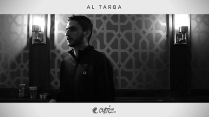 """AL TARBA // Interview """"Let The Ghosts Sing"""""""