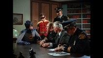 Batman : la série culte des années 60 est de retour