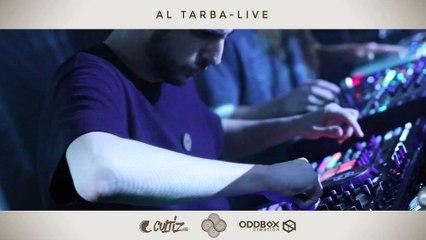 Live Al Tarba // Mama Festival à Paris // 16/10/2014