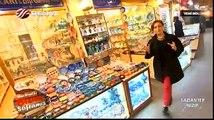 Nur Viral ile Bizim Soframız 18.11.2014