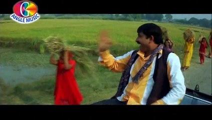 "Yeh Sama Yeh Nazaarein (song) - Hindi Movie ""INQUALAAB"" - Starring - Ajay Devgan, Manoj Tiwari, Shrabani Mukherji & others"