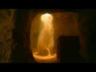 JESUS CODE - Trailer VO
