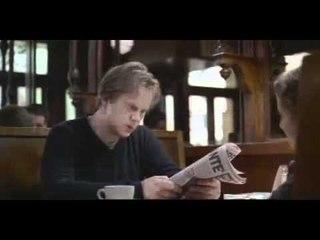 NOISE - Trailer VO