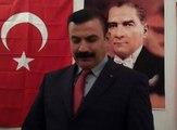 MHP'ye Rakip Milliyetçi Parti Geliyor