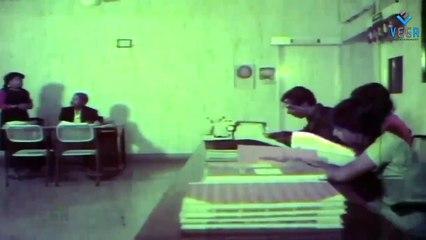Ippadithan Irukkavenum Pombalay Movie - Back To Back Comedy Scenes