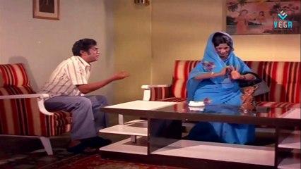 Erattai Manithan Movie - Back To Back Comedy Scenes