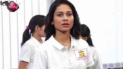 Nisha Aur Uske Cousins: Nisha's First day in office