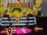 Agni Poolu 18-11-2014 | Gemini tv Agni Poolu 18-11-2014 | Geminitv Telugu Episode Agni Poolu 18-November-2014 Serial