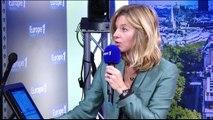 """Nabil Djellit: """"Ces affaires tombent mal pour le foot français mais ce n'est pas nouveau"""""""