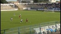 Akragas Torrecuso niente diretta televisiva su Rai Sport news agrigentotv