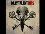 Nothing to lose (Hits) - Billy Talent