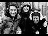 Beastie Boys - Intergalactic Karaoke
