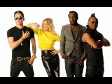 Black Eyed Peas - Don't Stop The Party Karaoke