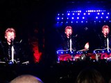 Bon Jovi - Someday I'll Be Saturday Night Karaoke