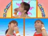Pucchi Moni - The★Puchimobics FULL