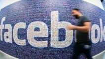 Facebook Secretly Beta Testing 'Facebook at Work'