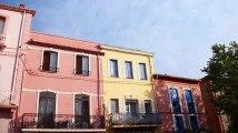 A vendre - Appartement - Banyuls Dels Aspres (66300) - 1 pièce - 26m²