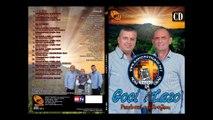 Goci Ristic & Lazo Pajcin 2014 - Vitez Koja
