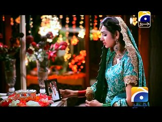 Meri Maa - Episode 189 - November 18, 2014