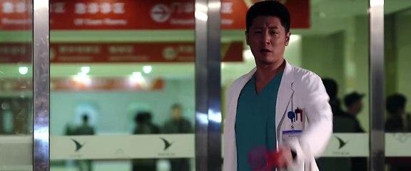 青年醫生 第3集 The Young Doctor Ep3