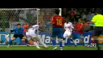 Zinedine Zidane ● Top 30 Goals ● 1988-2006