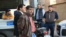 Ortaca Şehit Astsubay Nejdet Aydoğdu'nun Katil Zanlısı Yakalandı-Fotoğraf