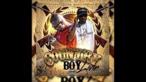 Young Bleed & Chucky Workclothes - Livin Up feat  Milla Boi - Country Boy Livin