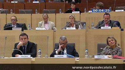 Les fonds européens : une manne providentielle ?