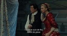 The Casanova Variations / Casanova Variations (2014) - English trailer (french subtitles)