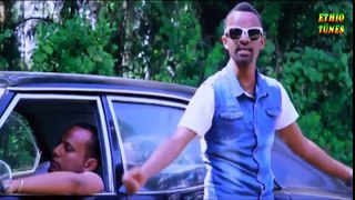 Girum Asfaw Alsemat aS aˆaˆ°aˆ›a‰µ New Hot Ethiop