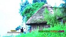 New Oromo Music 2019 Galaanaa Gaaromsaa - Odaa (Baallii