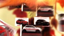 Audi A1 noir mat, Audi A1 noir mat, Audi A1 Total covering noir mat, Audi A1 peinture covering noir mat, Audi A1 covering jantes noir mat, Audi A1  Audi A1 noir mat, Audi A1 noir mat, Audi A1 Total covering noir mat, Audi A1 peinture covering noir mat, Au